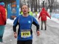 Thermen Marathon Bad Füssing 2019 (84)