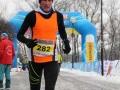 Thermen Marathon Bad Füssing 2019 (85)