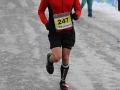 Thermen Marathon Bad Füssing 2019 (87)