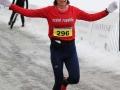 Thermen Marathon Bad Füssing 2019 (88)