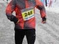 Thermen Marathon Bad Füssing 2019 (89)