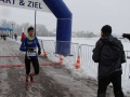 Thermen Marathon Bad Füssing 2019 (9)