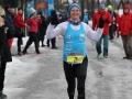 Thermen Marathon Bad Füssing 2019 (90)