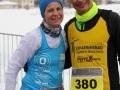 Thermen Marathon Bad Füssing 2019 (91)