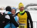 Thermen Marathon Bad Füssing 2019 (92)
