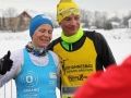 Thermen Marathon Bad Füssing 2019 (93)