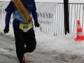 Thermen Marathon Bad Füssing 2019 (97)