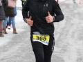 Thermen Marathon Bad Füssing 2019 (98)