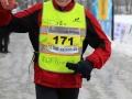 Thermen Marathon Bad Füssing 2019 (99)