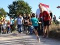 Karpfenweiherlauf-Möhrendorf-2019-BAYERISCHE-LAUFZEITUNG-23