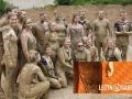 Lettngaudi-Ampfing-2019-BAYERISCHE-LAUFZEITUNG-1