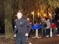 Nachtcross-Spendenlauf-Waldkraiburg-2019-BAYERISCHE-LAUFZEITUNG-10