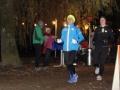 Nachtcross-Spendenlauf-Waldkraiburg-2019-BAYERISCHE-LAUFZEITUNG-12