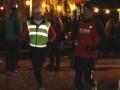 Nachtcross-Spendenlauf-Waldkraiburg-2019-BAYERISCHE-LAUFZEITUNG-14