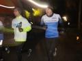 Nachtcross-Spendenlauf-Waldkraiburg-2019-BAYERISCHE-LAUFZEITUNG-18