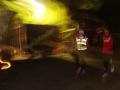 Nachtcross-Spendenlauf-Waldkraiburg-2019-BAYERISCHE-LAUFZEITUNG-19
