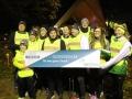 Nachtcross-Spendenlauf-Waldkraiburg-2019-BAYERISCHE-LAUFZEITUNG-2