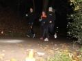 Nachtcross-Spendenlauf-Waldkraiburg-2019-BAYERISCHE-LAUFZEITUNG-20
