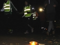 Nachtcross-Spendenlauf-Waldkraiburg-2019-BAYERISCHE-LAUFZEITUNG-21