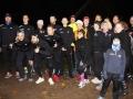 Nachtcross-Spendenlauf-Waldkraiburg-2019-BAYERISCHE-LAUFZEITUNG-3