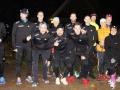 Nachtcross-Spendenlauf-Waldkraiburg-2019-BAYERISCHE-LAUFZEITUNG-4