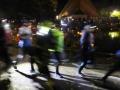 Nachtcross-Spendenlauf-Waldkraiburg-2019-BAYERISCHE-LAUFZEITUNG-7
