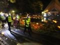 Nachtcross-Spendenlauf-Waldkraiburg-2019-BAYERISCHE-LAUFZEITUNG-8