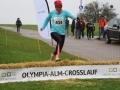 Olympia-Cross-München-2019-BAYERISCHE-LAUFZEITUNG-19