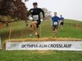 Olympia-Cross-München-2019-BAYERISCHE-LAUFZEITUNG-3