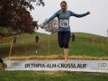 Olympia-Cross-München-2019-BAYERISCHE-LAUFZEITUNG-8