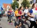 Altötting-2019-BAYERISCHE-LAUFZEITUNG-50