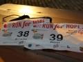 Run-for-Hope-München-2020-BAYERISCHE-LAUFZEITUNG-01