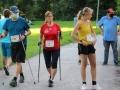 Run-for-Hope-München-2020-BAYERISCHE-LAUFZEITUNG-11