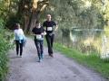 Run-for-Hope-München-2020-BAYERISCHE-LAUFZEITUNG-12