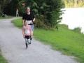 Run-for-Hope-München-2020-BAYERISCHE-LAUFZEITUNG-14