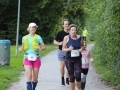 Run-for-Hope-München-2020-BAYERISCHE-LAUFZEITUNG-18