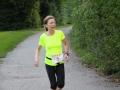 Run-for-Hope-München-2020-BAYERISCHE-LAUFZEITUNG-19