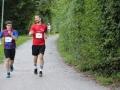Run-for-Hope-München-2020-BAYERISCHE-LAUFZEITUNG-20