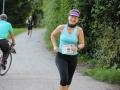 Run-for-Hope-München-2020-BAYERISCHE-LAUFZEITUNG-21