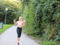 Run-for-Hope-München-2020-BAYERISCHE-LAUFZEITUNG-22