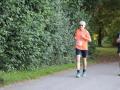 Run-for-Hope-München-2020-BAYERISCHE-LAUFZEITUNG-23