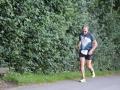 Run-for-Hope-München-2020-BAYERISCHE-LAUFZEITUNG-24