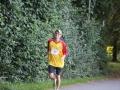 Run-for-Hope-München-2020-BAYERISCHE-LAUFZEITUNG-25