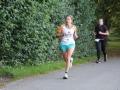 Run-for-Hope-München-2020-BAYERISCHE-LAUFZEITUNG-26