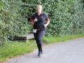 Run-for-Hope-München-2020-BAYERISCHE-LAUFZEITUNG-27