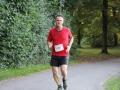 Run-for-Hope-München-2020-BAYERISCHE-LAUFZEITUNG-28