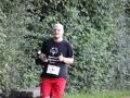Run-for-Hope-München-2020-BAYERISCHE-LAUFZEITUNG-29