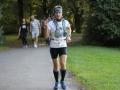 Run-for-Hope-München-2020-BAYERISCHE-LAUFZEITUNG-30