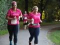 Run-for-Hope-München-2020-BAYERISCHE-LAUFZEITUNG-31