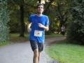 Run-for-Hope-München-2020-BAYERISCHE-LAUFZEITUNG-34